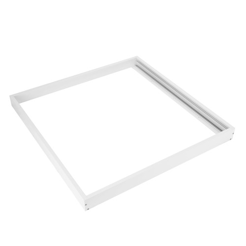 GEWISS Ramme for LED Panel 60x60cm Astrid-serien